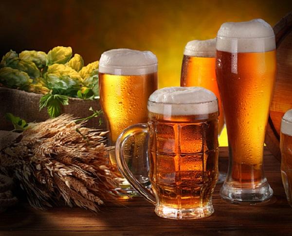 Proč je pivo nejoblíbenější nápoj světa 2