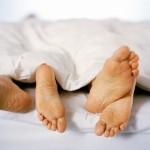 Na jaký sex mají ženy v létě chuť?