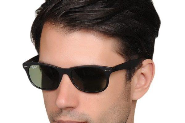 Jak vám mohou brýle zachránit život. I sluneční 1
