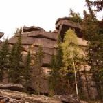 V Rusku objevili největší megality na světě. Kdo je postavil? 5