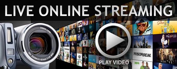 7_webfada_live_online_streaming
