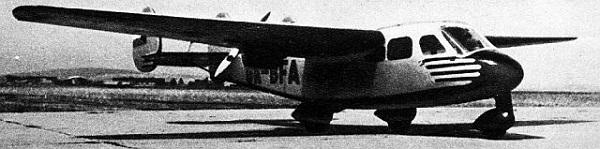 e-211