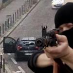 Ovlivňuje izraelský Mosad celosvětové dění?