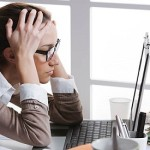 Zatočte se stresem: Pracovat se dá i když termíny hoří