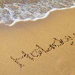 Netradiční dovolené 2