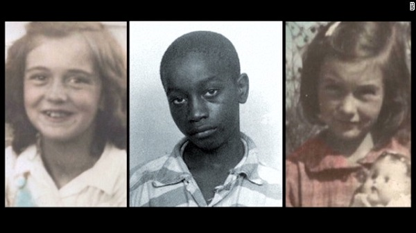 140122183159-erin-dnt-mattingly-george-stinney-case-revisited-00005306-story-top