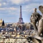 Nejpřeceňovanější turistické atrakce: těmto se raději vyhněte 6
