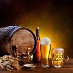 """Nejdražší piva světa – kolik dáte za jedno """"velké""""?"""