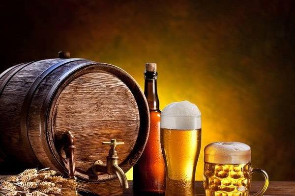"""Nejdražší piva světa - kolik dáte za jedno """"velké""""? 1"""
