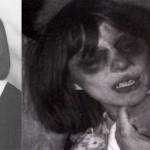 Exorcismus v přímém přenosu 5
