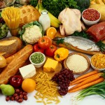 Tyto potraviny mohou za vaše plyny