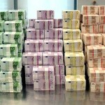 Babka měla milion eur. Neuvěříte, co s ním před smrtí udělala 5