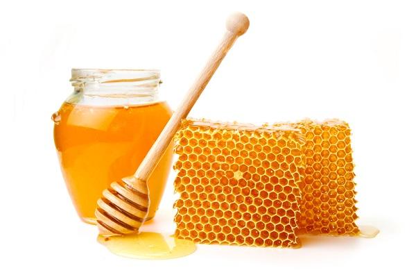 honey-05