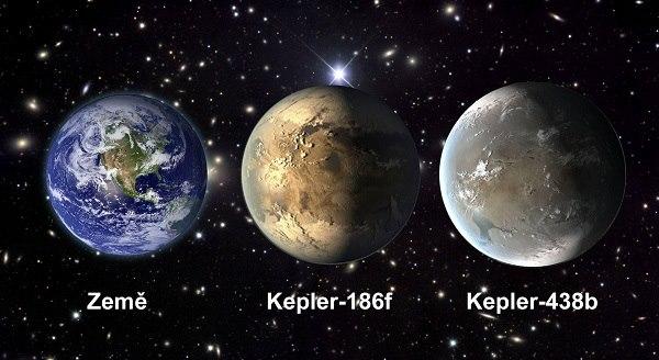 kepler_srovnani_zeme_186f_438b