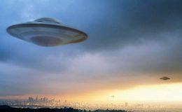 Jsou mezi námi mimozemšťané z planety Ummo? 33