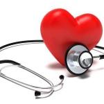 Dopad covid-19 na každodenní život ambulantních pacientů 4