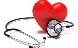 Dopad covid-19 na každodenní život ambulantních pacientů 6