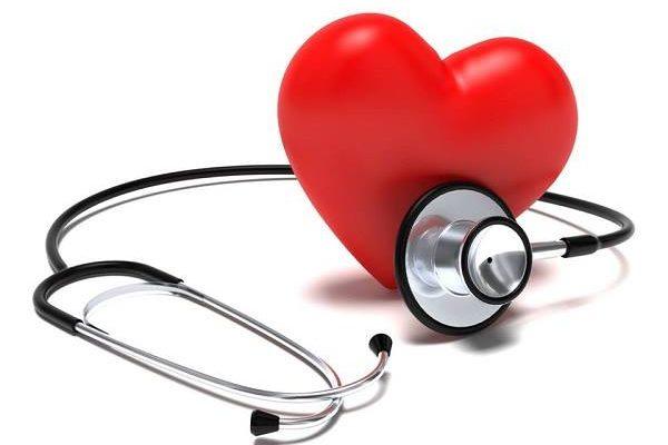 Dopad covid-19 na každodenní život ambulantních pacientů 1