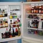 Jak správně skladovat pivo