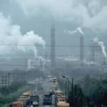 Norilsk se podobá na obrovskou mrazničku: jaké je nejsevernější město světa?