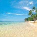 Nejzajímavější pláže světa: na jedné z nich písek zpívá