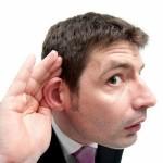 Sluch odhalí váš věk: Otestujte se hned teď