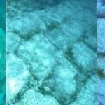 Cesta u ostrova Bimini: vede do Atlantidy?