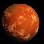 Budeme jezdit na dovolenou na planetu Mars nebo je to jen naše přání? 6