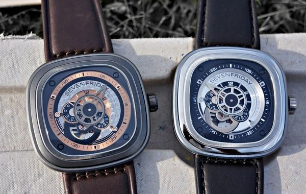 SevenFriday-watch-1