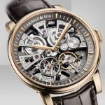 Super hodinky Constant 4