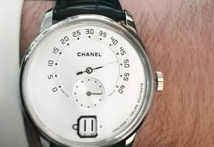 Chanel-Monsieur-de-Chanel-Watch