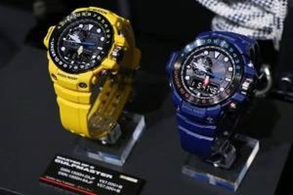 G-Shock-Gulfmaster-