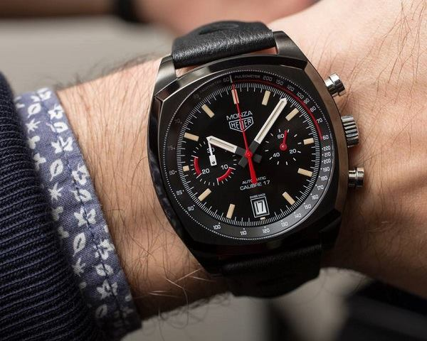 Tag-Heuer-Monza-Chronograph-1