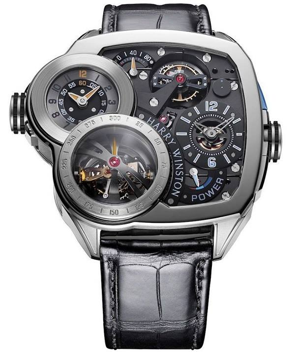 )Tourbillon-6-ablogtowatch-3