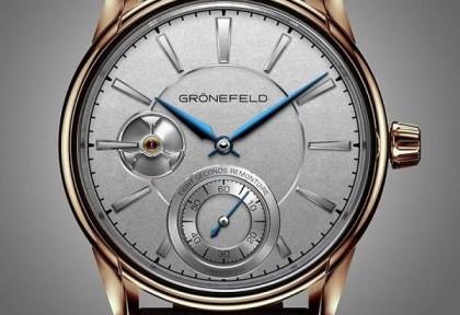 gronef
