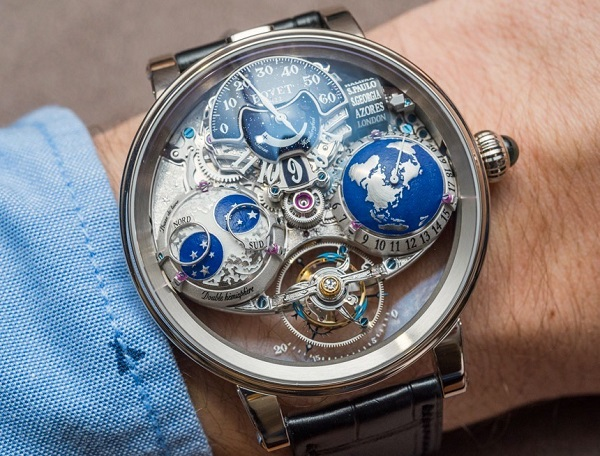 Bovet-Recital-18-Shooting-Star-aBlogtoWatch-17