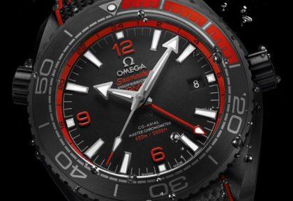 Omega-Seamaster-Planet-Ocean-Deep-Black-GMT-aBlogtowatch-3