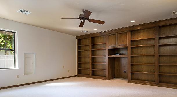 Skvělé triky, jak zabránit přehřívání interiérových prostorů 1