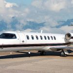 Společnost, která stojí za produkcí nejpopulárnějšího soukromého letadla má důvod k odslavě 4