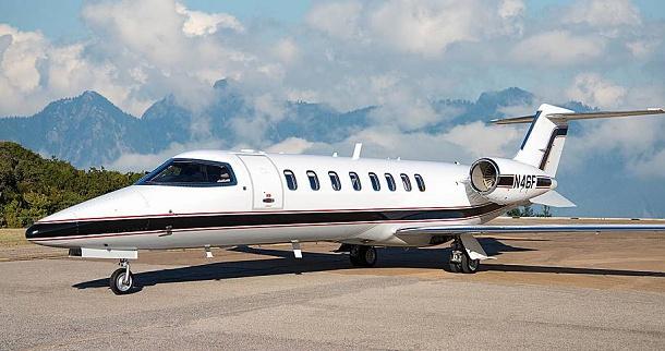 Společnost, která stojí za produkcí nejpopulárnějšího soukromého letadla má důvod k odslavě 1