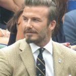 Nový tým ještě nemá jméno ani barvy. Beckham přinesl fotbal opět do Miami