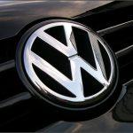 Volkswagen se omluvil za kontroverzní pokusy na zvířatech
