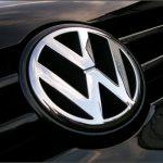 Volkswagen se omluvil za kontroverzní pokusy na zvířatech 5