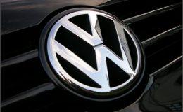 Volkswagen se omluvil za kontroverzní pokusy na zvířatech 1