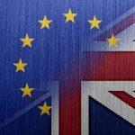 Stále více Britů podporuje myšlenku druhého referenda o brexitu