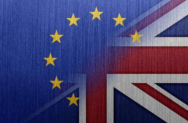Stále více Britů podporuje myšlenku druhého referenda o brexitu 1