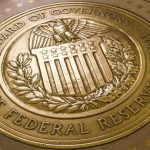 Americkou centrální banku povede Jerome Powell 5