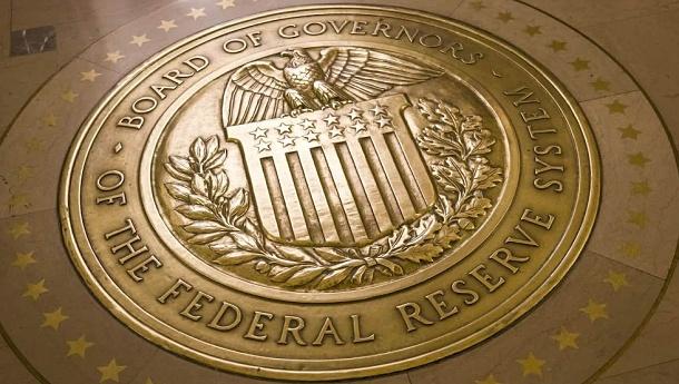 Americkou centrální banku povede Jerome Powell 1