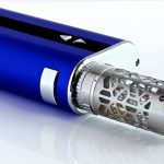 Unie zatím neplánuje plošné zdanění elektronických cigaret 3