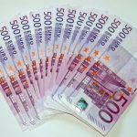 Francouzská farmaceutická společnost se dohodla na koupi belgické firmy Ablynx za 3,9 miliardy eur 7